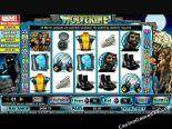 gratis fruitkasten spelen Wolverine CryptoLogic