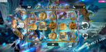 gratis fruitkasten spelen Zeus the Thunderer MrSlotty